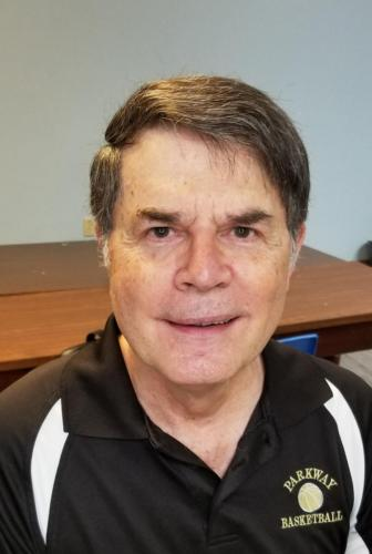 Fred Getz, Director